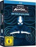 Avatar-Herr-der-Elemente-KomplSerie-1985-Blu-ray-D