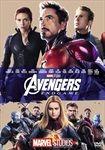 Avengers-Endgame-10-DVD-I
