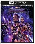 Avengers-Endgame-4K-2D-3-Disc-568-