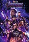 Avengers-Endgame-951-