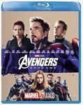 Avengers-Endgame-Bonus-2-Disc-8-Blu-ray-I