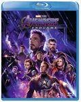 Avengers-Endgame-Bonus-2-Disc-974-
