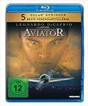 Aviator-BR-80-Blu-ray-D