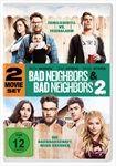 BAD-NEIGHBORS-1-2-1269-DVD-D-E