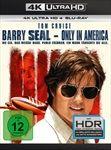 BARRY-SEAL-ONLY-IN-AMERICA-4K-UHD-ST-UV-613-4K-D-E