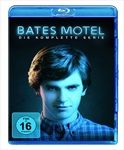 BATES-MOTEL-COMPLET-BD-ST-495-Blu-ray-D-E