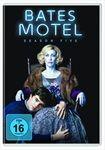 BATES-MOTEL-S5-DVD-ST-497-DVD-D-E