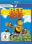 BEE-MOVIE-DAS-HONIGKOMPLOTT-678-Blu-ray-D-E