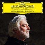 BEETHOVEN-COMPLETE-PIANO-CONCERTOS-199-CD
