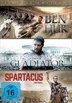 BEN-HURGLADIATORSPARTACUS-DVD-ST-500-DVD-D-E
