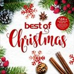 BEST-OF-CHRISTMAS-2LP-30-Vinyl