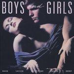 BOYS-AND-GIRLS-VINYL-299-Vinyl
