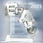 BRAVO-THE-HITS-2021-42-CD