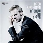 Bach-Beethoven-118-CD