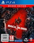 Back-4-Blood-Deluxe-Edition-PS4-D-F