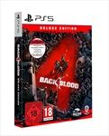 Back-4-Blood-Deluxe-Edition-PS5-D