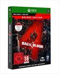 Back-4-Blood-Deluxe-Edition-XboxOne-D