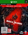 Back-4-Blood-Deluxe-Edition-XboxOne-D-F
