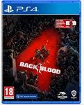Back-4-Blood-PS4-D-F
