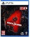 Back-4-Blood-PS5-D-F