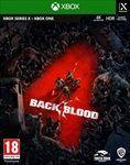 Back-4-Blood-XboxOne-D
