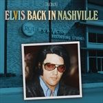 Back-In-Nashville-16-CD