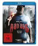 Bad-Ass-2924-Blu-ray-D-E