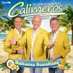 Bahama-Sunshine-55-CD