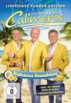 Bahama-SunshineLtd-Fanbox-Edition-54-CDDVD