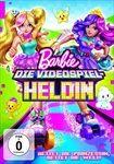 Barbie-Die-VideospielHeldin-58-DVD-D-E