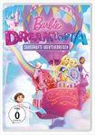 Barbie-Dreamtopia-1472-DVD-D-E