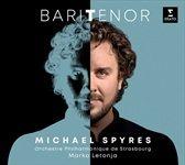 BariTenor-55-CD