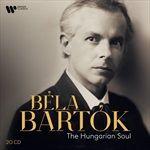 BartokThe-Hungarian-Soul-29-CD