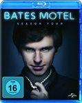 Bates-Motel-Season-4-4494-Blu-ray-D-E