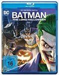 Batman-The-Long-Halloween-Teil-1-2-Blu-ray-D