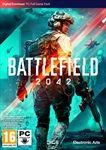 Battlefield-2042-PC-D-F-I-E