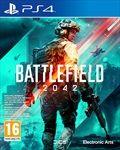 Battlefield-2042-PS4-D-F-I-E