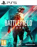 Battlefield-2042-PS5-D-F-I-E