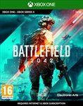 Battlefield-2042-XboxOne-D-F-I-E