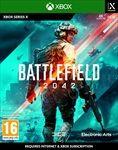 Battlefield-2042-XboxSeriesX-D-F-I-E