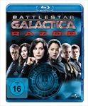 Battlestar-Galactica-Razor-1791-Blu-ray-D-E