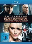 Battlestar-Galactica-The-Plan-1793-Blu-ray-D-E