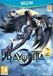 Bayonetta-2-WiiU-F
