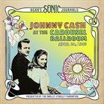 Bears-Sonic-JournalsJohnny-Cash-At-the-Carousel-21-CD