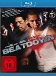 Beatdown-3803-Blu-ray-D-E
