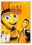 Bee-Movie-Das-Honigkomplott-1328-DVD-D-E