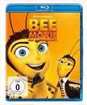 Bee-Movie-Das-Honigkomplott-Bluray-1327-Blu-ray-D-E