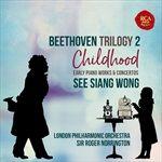 Beethoven-Trilogy-2-Childhood-38-CD