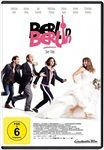 Berlin-Berlin-Der-Film-1996-DVD-D