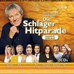 Bernhard-Brink-praesentiert-Die-Schlager-Hitparade-51-CD